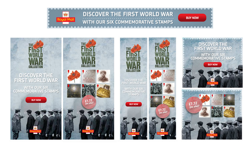 royal-mail-flash-banners